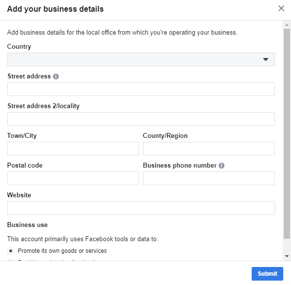 facebook-business-manager-creation-steps-with-other-information.png